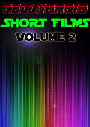 Short Films Vol 2